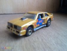 HOTWHEELS - FLAT OUT 442  , 1978