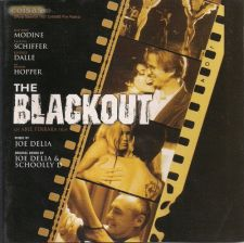 BSO - The Blackout