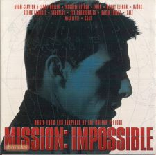 BSO - Mission: Impossible