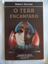 O tear encantado - Robert Jastrow