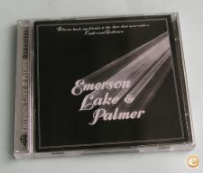 2CD_ELP_WELCOME BACK MY FRIENDS TO THE SHOW THAT NEVER ENDS.
