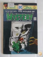 The House of Mystery nº235 - Vol. 24