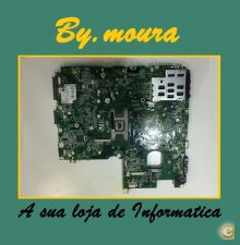motherboard Acer Aspire 6930 Series