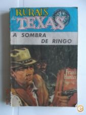 Rurais do Texas nº147