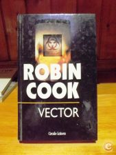 Vector - Robin Cook