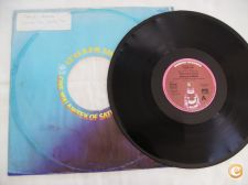 "PHYLLIS HYMAN Loving You' Losing You Vinil 12"" Maxi Funky"