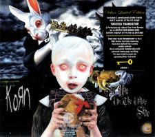 KORN | See You On The Other Side [Ed. Especial 2xCDs]
