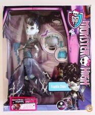 Monster High - Halloween