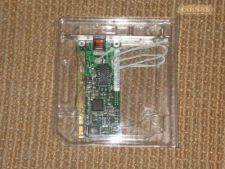 HP Compaq NC3123 Fast Ethernet 10/100 WOL Server Adapter
