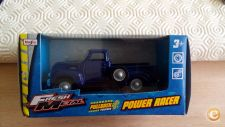 MAISTO - 1953 CHEVROLET 3100   PICK UP    1/36   *NOVO*