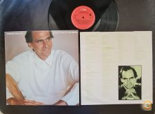 JAMES TAYLOR 33 PORTUGAL 33 LP THAT´S WHY I´M HERE*