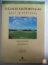 O Golfe em Portugal / Golf in Portugal