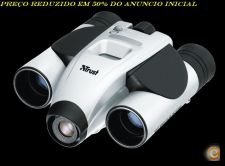 Binoculos Digital Camera 580Z - NEGOCIAVEL