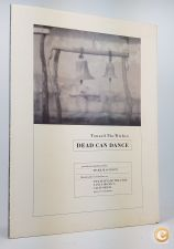 4AD Dead Can Dance Toward The Within CD+VHS 1994