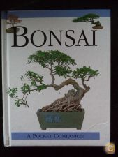Bonsai (a pocket companion)