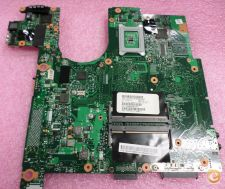 Motherboard Toshiba 6050A2101801-MB-A03
