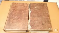 Elegant Extracts/The Most Celebrated British Prose/Poets1845