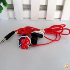 Headphones My Little Pony  - Jack de  3.5 mm