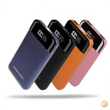 power bank 50000 mah