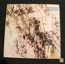 LP – MIKE RUTHERFORD_SMALLCREEP'S DAY.