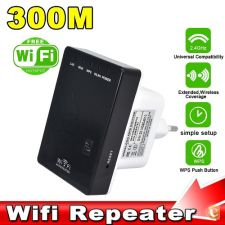 Repetidor , router, ap WiFi 300Mbps