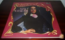 Nana Mouskouri – Spotlight On  (Duplo LP)
