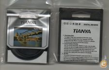 77mm CPL Polarizing Filter Tianya