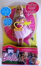 Barbie Dreamhouse - 2 modelos