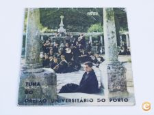 Tuna do Orfeão Universitário do Porto (Orfeu ATEP 6089)