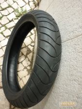 Pneu Michelin Pilot Road 120-70-17