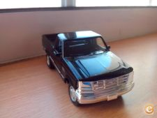 MAISTO - FORD F SERIES PICK UP TRUCK    1/46    *NOVO*