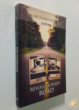 Revolutionary Road / Richard Yates