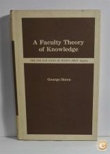 A Faculty Theory Of Knowledge: The Aim and Scope Of Hume's F