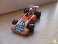 LESNEY MATCHBOX 1975 Nº 36 FORMULA 5000 RACE CAR    1/64