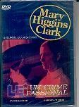 mary higgins clark um crime passional