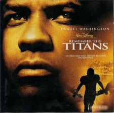BSO - Remember the TITANS