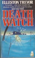 Death Watch - Elleston Trevor (1986)