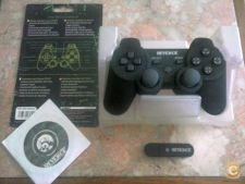 Comando PS3/PC Wireless BG Revenge (Dualshock 3)