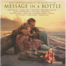 BSO: Message in a Bottle