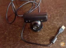 Camera Eyetoy PS3