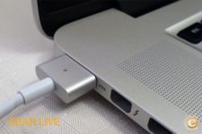MACBOOK ** MAGSAFE 2 CARREGADOR MAC ALIMENTADOR 60W