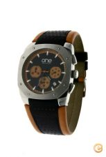 ONE BE Chronograph OG1017LL71C Novo