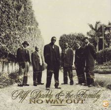 PUFF DADDY & THE FAMILY | No Way Out