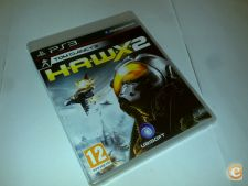 TOM CLANCY´S H.A.W.X. 2 - JOGO PS3 (JOGO PLAYSTATION 3)