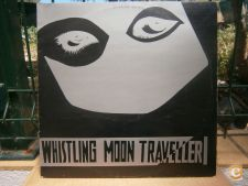SEEMORE  --  WHISTLING MOON TRAVELLER