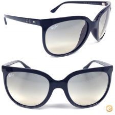 Oculo Sol Ray-Ban RB4126 CATS1000