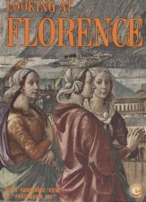 Looking at Florence