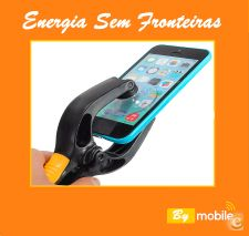 Alicate Kit ecrã Ventosa para Smartphone iPhone 5 5S 6 6 S