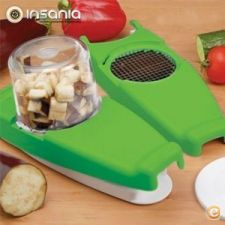 Cortador de Legumes Always Fresh Dicer