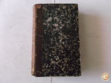 The Works Of Lord Byron Comprehending/Supressed Poems 1823